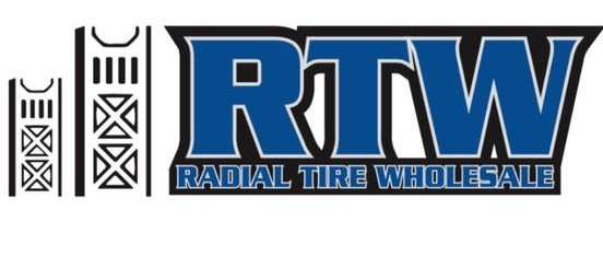 Radial Tire Wholesale